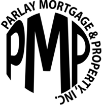 Parlay Mortgage & Property, Inc.,